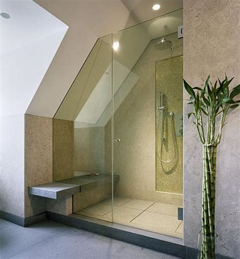 9 charming shower room designs estateregional com