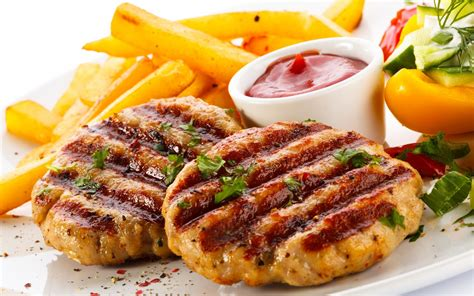 images of food fast food wallpapers high quality free