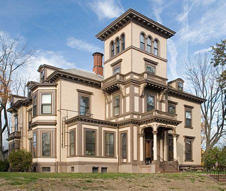 italianate style house italianate style houses pixshark com images