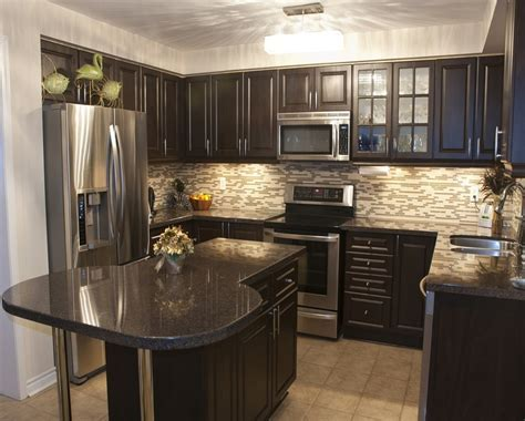Kitchen best color painting, best kitchen paint colors