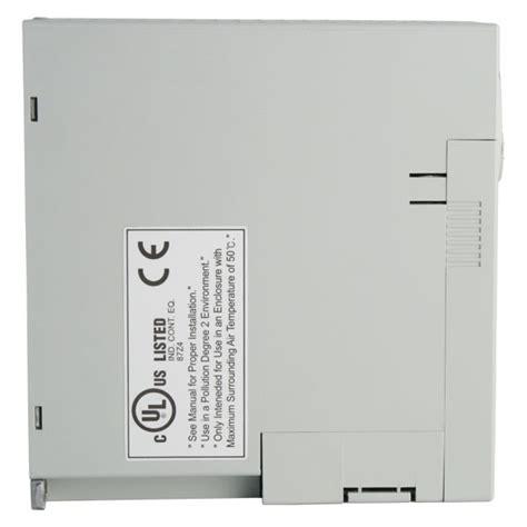 ls inverter wiring diagram images wiring diagram sle