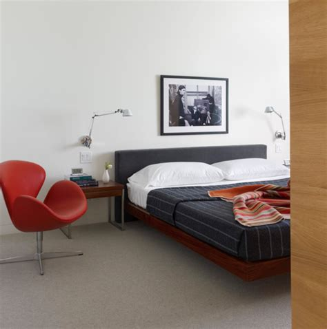 Small Savers classic with a twist space savers part 1 for small bedrooms