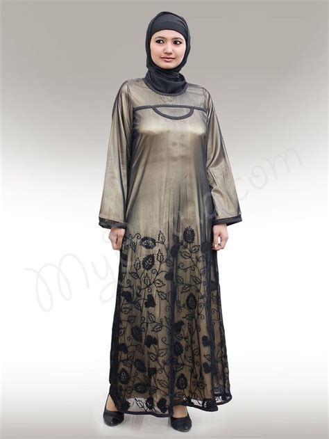 Abaya E 26 1000 images about modest with flair on tunics tunics and abaya style