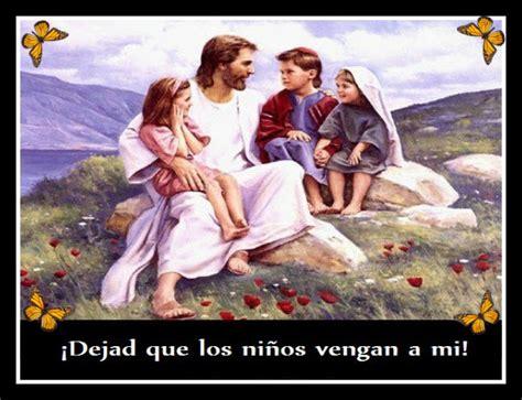 imagenes de vacaciones vengan a mi imagenes bonitas de jesus frases cristianas