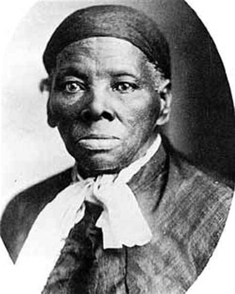 biography of harriet tubman video harriet tubman biography birthday trivia american