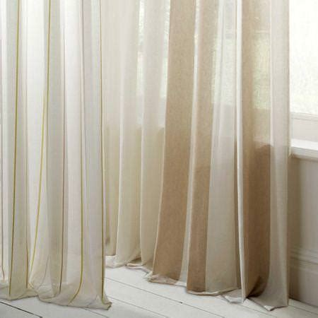 sheer fabric for curtains lino sheers fabric collection clarke and clarke curtains blinds