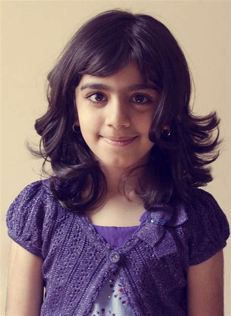 layered haircuts for children layered haircuts for kids