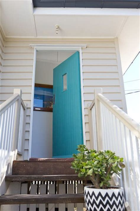 nice Houses With Blue Doors #3: 3da6321284c24052df0a2f5bbd051007--beach-shack-beach-styles.jpg