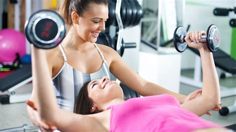 trainers in my area personal trainer personal trainers in california autos post