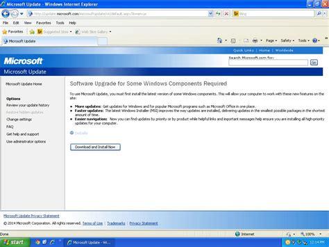 xp configure apache port 443 index of xp