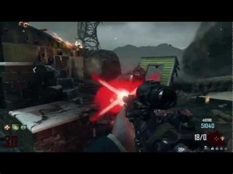 Kaos Call Of Duty 46 Oceanseven https devicesupport info at mytoptrailer