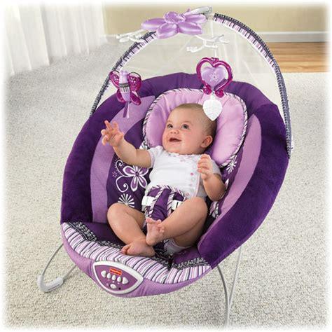 disney baby swing bouncer target autos post