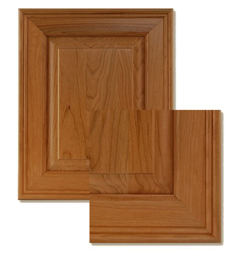 wood kitchen cabinet doors new look kitchen cabinet refacing 187 solid wood kitchen