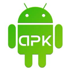whats apk thai android apps advisor what is apk file