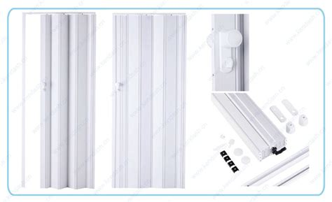 Plastic Folding Shower Doors Plastic Folding Shower Doors X Series 85 205cm Buy Plastic Folding Shower Doors Folding Glass