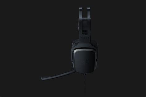 Headset Gaming Razer Tiamat gaming headset razer tiamat 2 2 v2