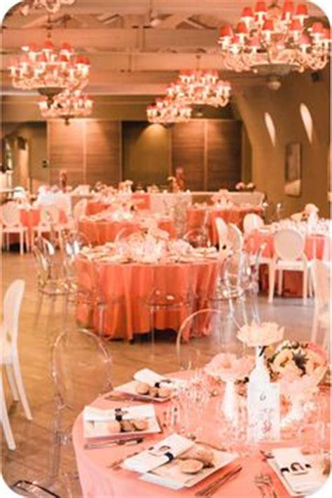 hutte bouquet d or un mariage corail justine huette cr 233 atrice de jolis moments