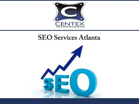 Seo Company 1 by Seo Services Atlanta Authorstream