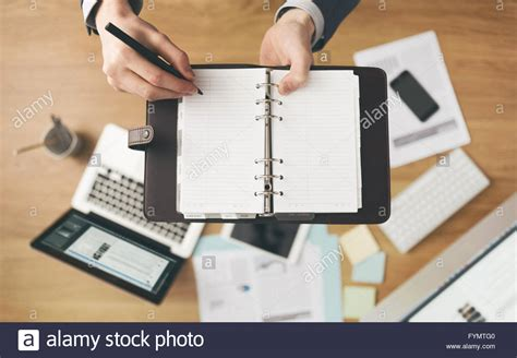 working desk 100 working desk unrecognizable business