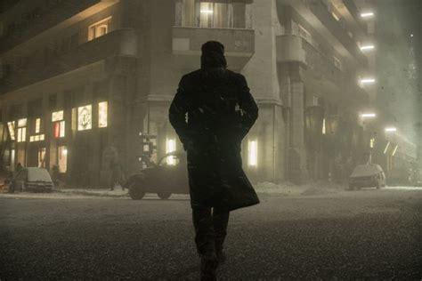 film fiksi ilmiah sci fi terbaik paling terlaris sepanjang ulasan mendalam blade runner 2049 mengulang kejayaan
