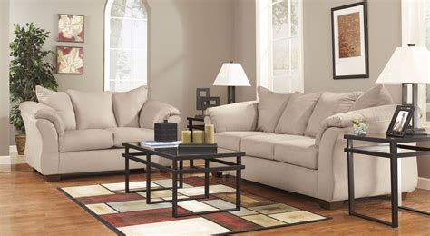living room sofas and loveseats living room living room sofas and loveseats on living