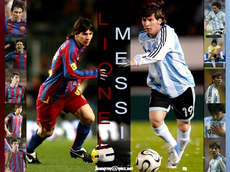 messi father biography lionel messi biography the power of sport and games