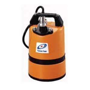 Pompa Celup Portable harga pompa kuras portable celup 480 w lsc 1 4s 52