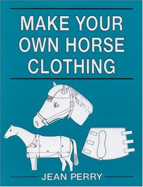 design your own horse jacket 212 best sewing equestrian images on pinterest riding