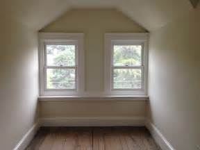 modern window trim viewing gallery