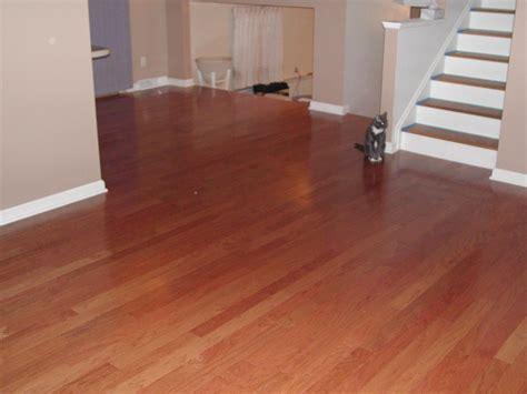 laminate flooring construction laminate flooring laminate flooring construction