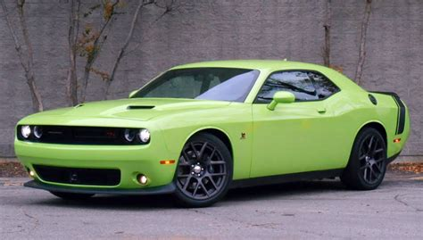 dodge challenger test drive test drive 2015 dodge challenger r t pack the
