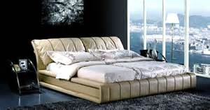 bedroom furniture san francisco bedroom furniture reviews