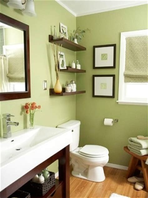 green bathroom paint colors cores de tintas tabela de cores
