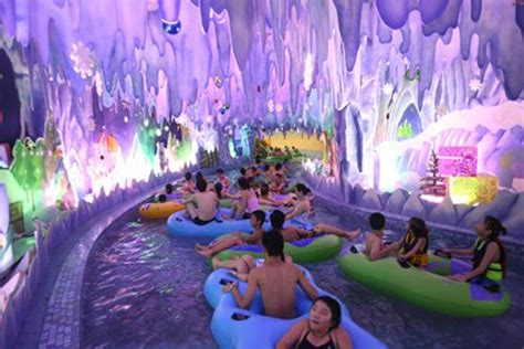 the best water park in the world world s best water parks awesome lists to