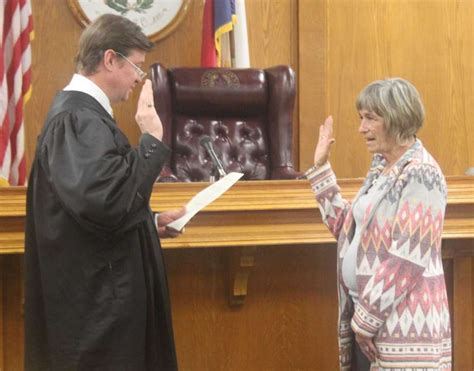 Cbell County Property Records Sjc 2018 Election Will New County Judge Houston