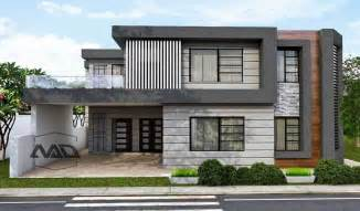 10 marla plot home design 5 marla house plan images joy studio design gallery