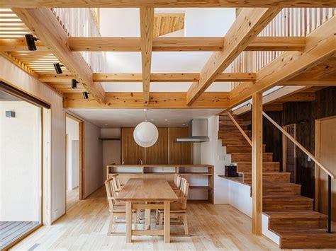 travi in legno per interni travi in legno per interni le travi travi interne in legno