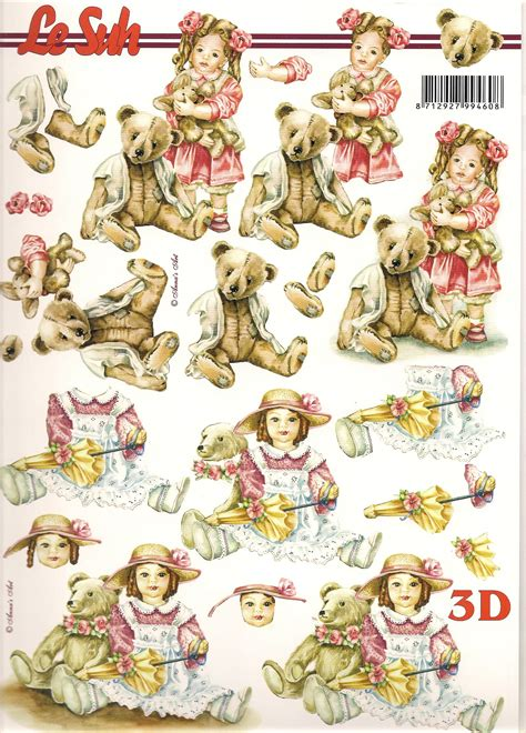 3d sheets for card 1000 images about 3d b 246 gemischt on 3d