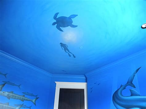 bedroom under water stefano piccone portfolio underwater bedroom