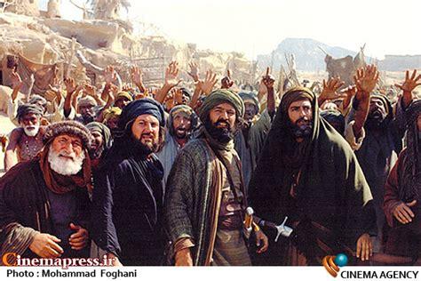 download film nabi muhammad 2015 171 محمد رسول الله ص 187 نام رسمی فیلم مجید مجیدی اعلام شد