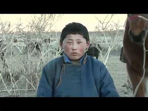 film semi mongolia the mongolian traditional art of kh 246 246 mei youtube