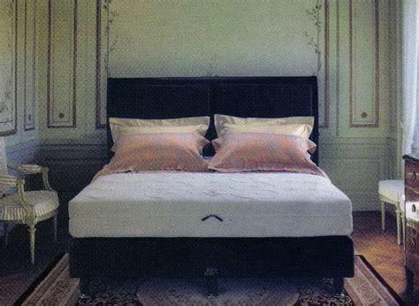 Kasur Bed King Koil king koil kasur type marques king koil