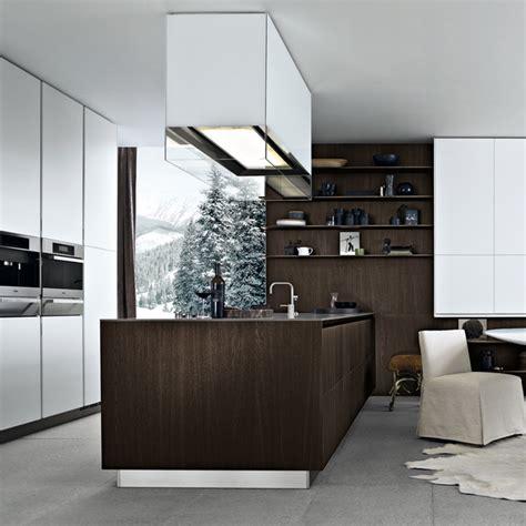 Poliform Cabinets by Varenna By Poliform Twelve Kitchen Cabinetry Modern