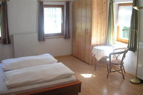 s candido appartamenti s candido appartamento vacanze alto adige italia