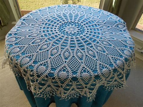 1000 images about doilies i made on shape
