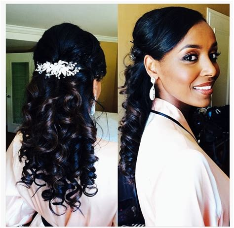 nigerian wedding hair styles bridal hairstyles pictures in nigeria nigerian wedding