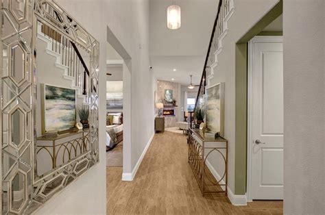 home design center dallas tx home design center dallas house plan 2017