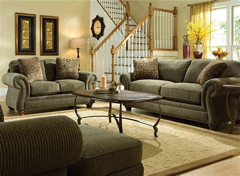 Raymour Flanigan Furniture by Raymour And Flanigan Furniture Broyhill Furniture