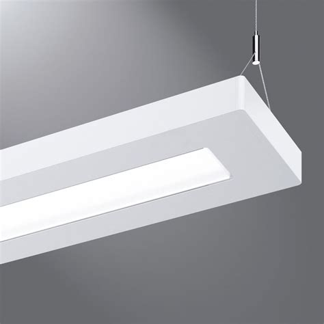eaton led light fixtures top 25 ideas about suspended light fixtures on