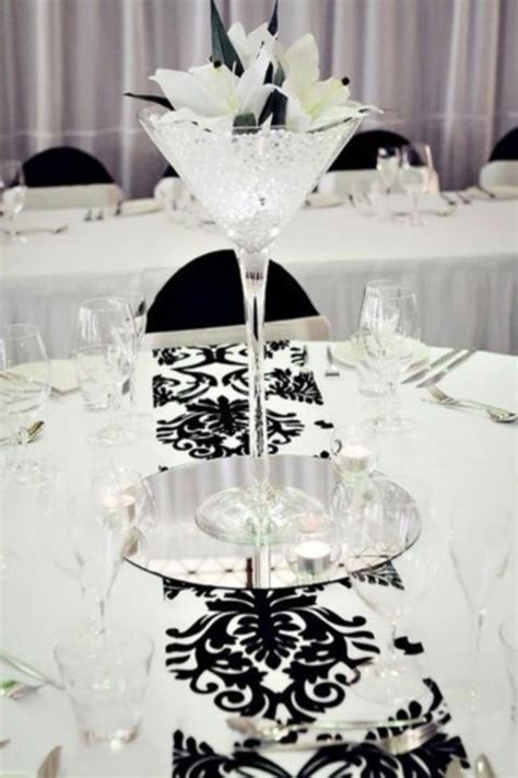 black and white wedding ideas top 9 black and white wedding ideas